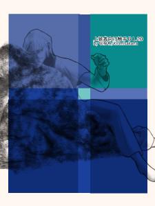 cover_BL20